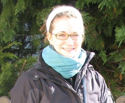 Angela: Neue Motivation nach Halbjahreszeugnissen