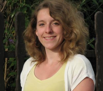 Katrin: Gute Noten durch Spiel & Bewegung