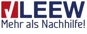 Nachhilfe Rostock? - LEEW - Lernerfolg-Werkstatt